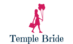 Temple Bride